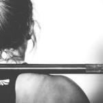Fitness versus yoga ?
