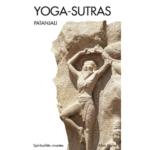 Les Yoga Sutras