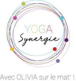 Yoga Synergie