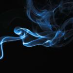 Arrêt du tabac… mes découvertes, mon protocole…
